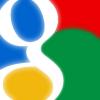 google thumbnail geeklk