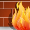 firewall thumbnail geeklk