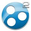 Hamachi logo GeekLK.com