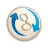 google-sync - geeklk