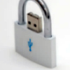 USB 100x100