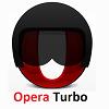 opera turbo 100x100
