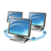 network-logo-geeklk