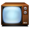 minitube-logo-geeklk