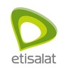 etisalat-logo-geeklk