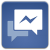 fb-messenger-icon-geeklk