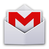 gmail-icon-geeklk
