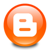 blogger-icon-geeklk