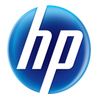 hp-logo-geeklk