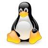 linux-logo-geeklk