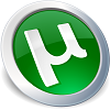 uTorrent GeekLK