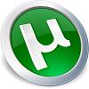 uTorrent GeekLK