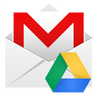 gmail-gdrive-icon