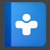 contactsplus-icon