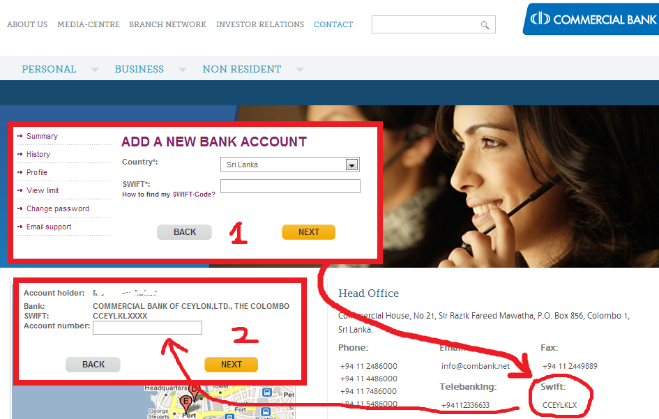 moneybookers paypal