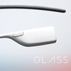 google-glass-icon-geeklk