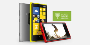 Nokia-Lumia-920-engadget-awards-2012