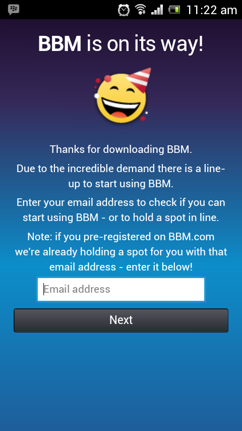 bbm-for-android-home-geeklk