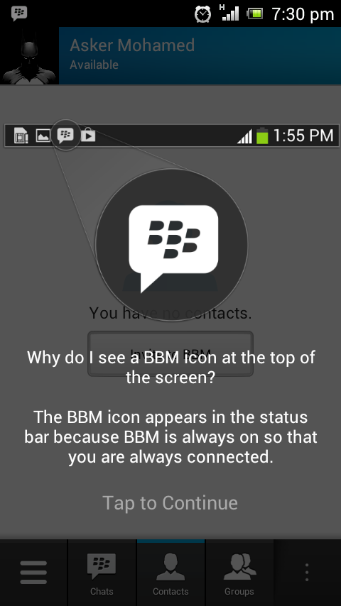 bbm-for-android-intro1-geeklk