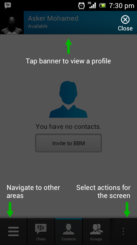 bbm-for-android-intro2-geeklk