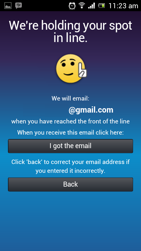 bbm-for-android-pending-geeklk