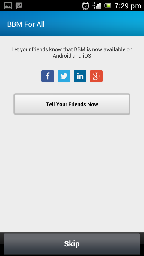 bbm-for-android-invite-geeklk