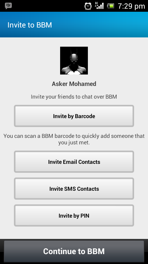 bbm-for-android-profile-geeklk