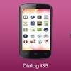 dialog-135-icon-geeklk
