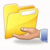 shared-folder-icon-geeklk