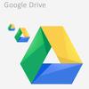 google-drive-icon-geeklk