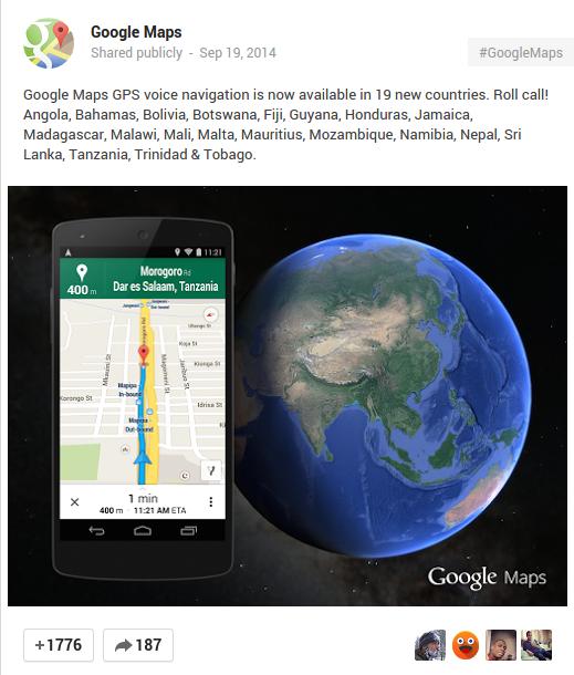 google-maps-google-geeklk