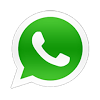 whatsapp-icon-geeklk
