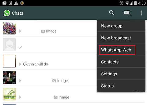 whatsapp-web-geeklk1