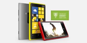 Nokia-Lumia-920-engadget-awards-2012