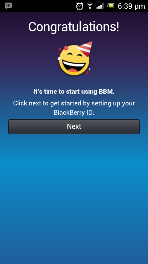 bbm-for-android-approved-geeklk