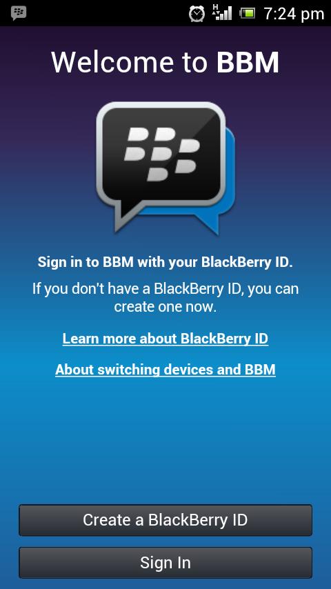 bbm-for-android-bbid-geeklk