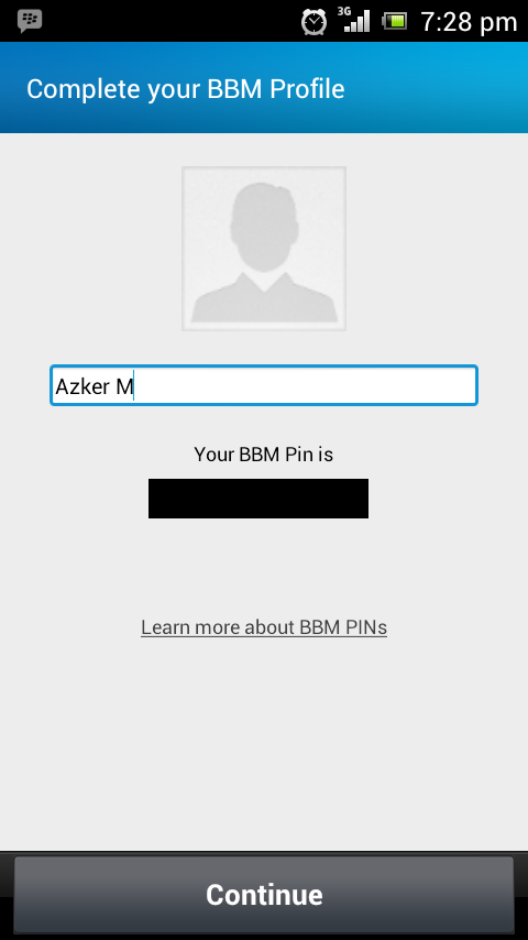 bbm-for-android-pin-geeklk
