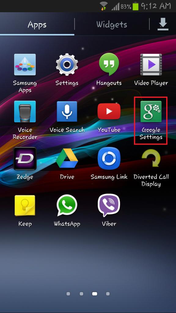 Screenshot_2013-10-25-09-12-38