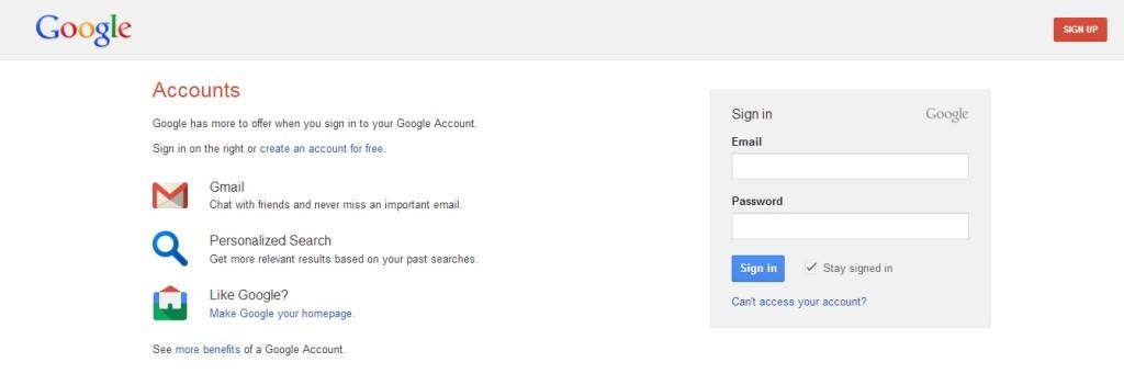 gmail-login-geeklk