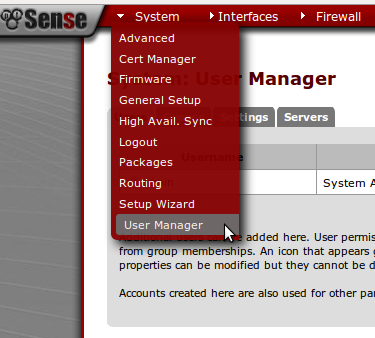 user-manager-pfsense-geeklk